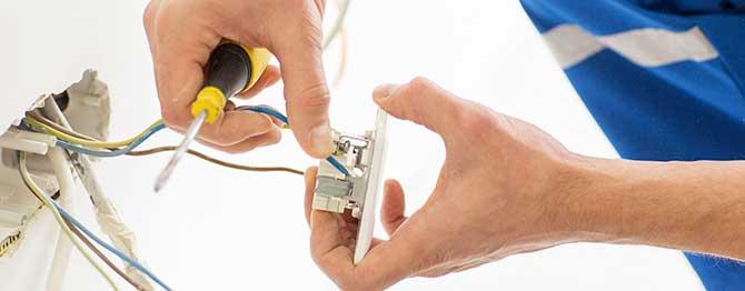 elektra aanleggen tips en tricks